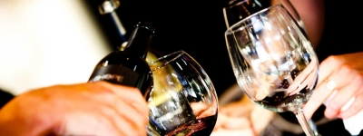 Athens Wine Week 2017